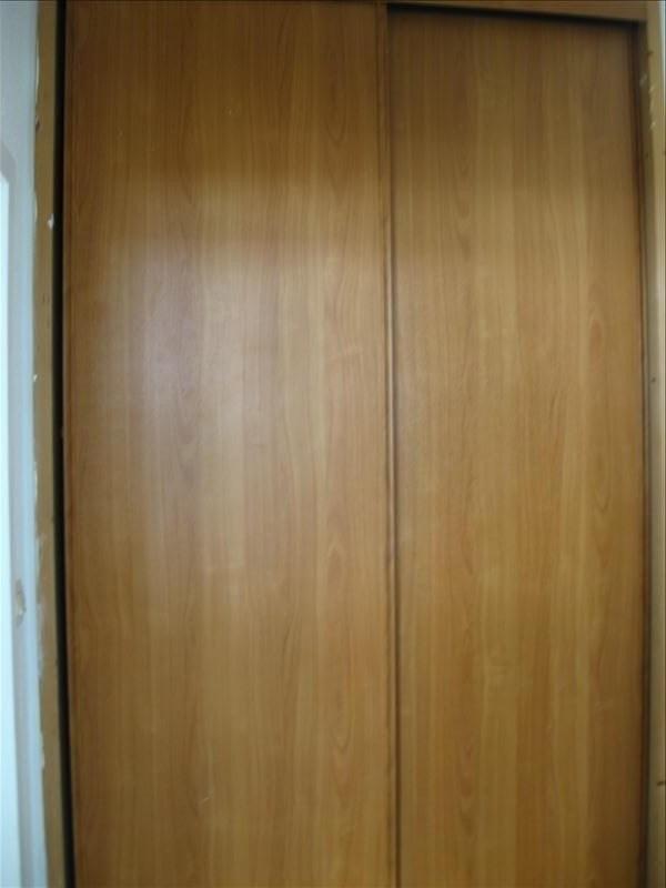 Sale apartment Grenoble 114000€ - Picture 3