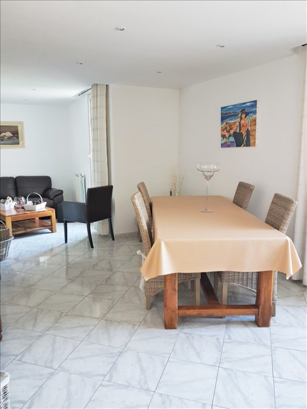 Sale apartment Aubagne 227 900€ - Picture 3