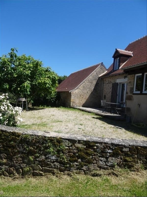 Vente maison / villa Bourbon l archambault 375000€ - Photo 3