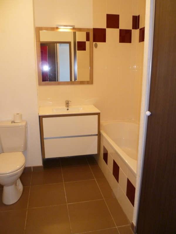 Location appartement Sete 565€ CC - Photo 4
