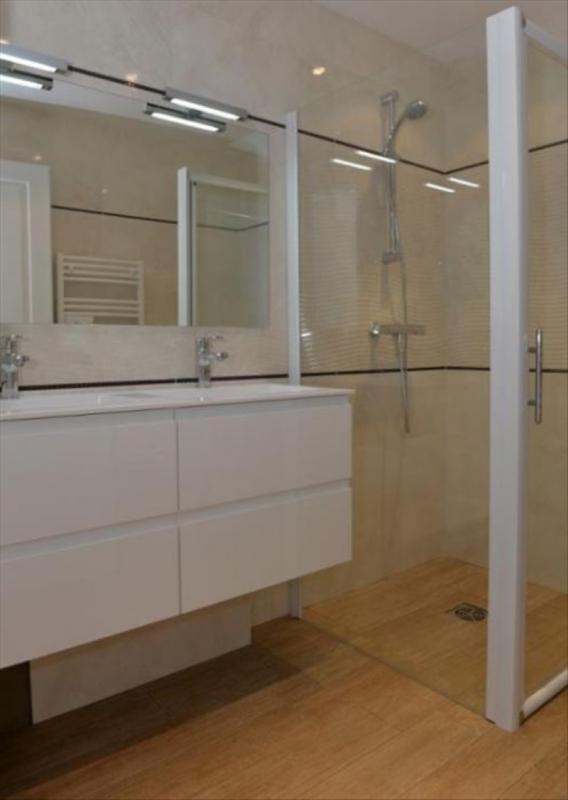 Vente de prestige appartement La londe les maures 445000€ - Photo 3