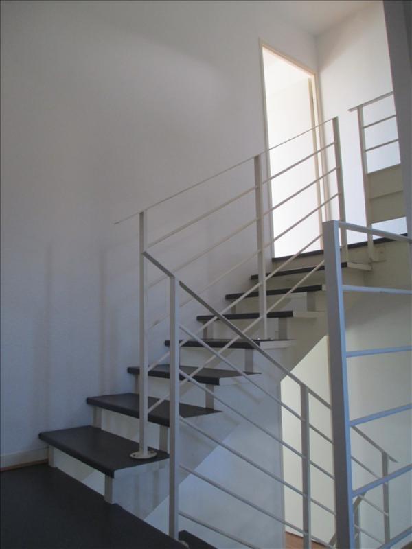 Sale apartment Bordeaux 419336€ - Picture 6