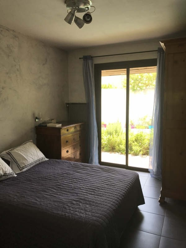 Sale house / villa La garde 525000€ - Picture 7