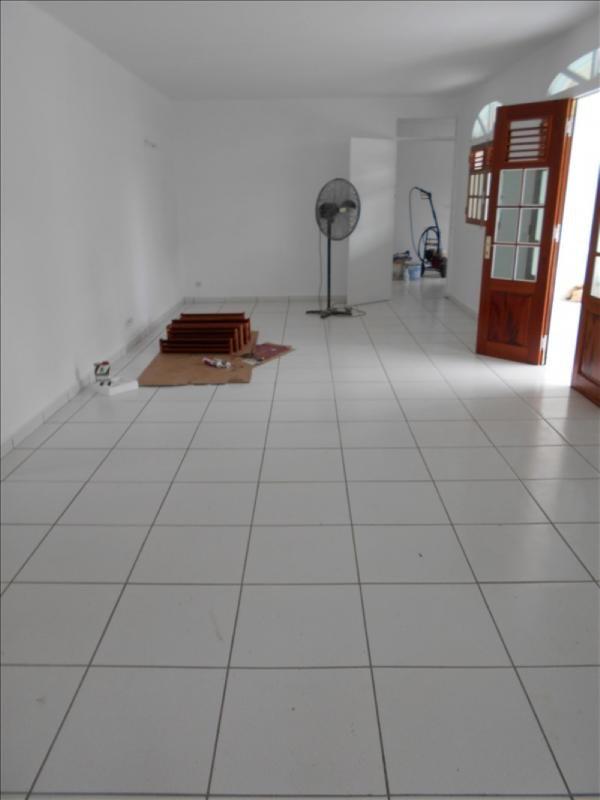 Alquiler  casa Lamentin 1200€ +CH - Fotografía 5
