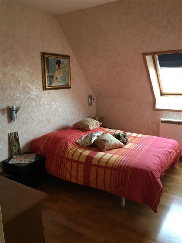 Vente appartement Lampertheim 218000€ - Photo 4
