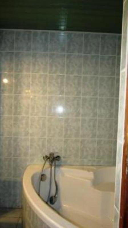 Sale house / villa Nantua 85000€ - Picture 3