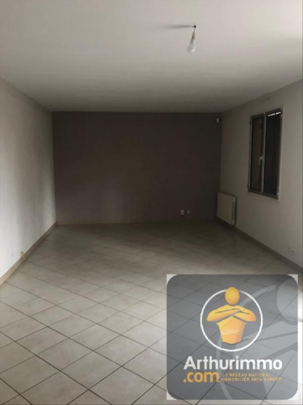 Vente maison / villa Chelles 313000€ - Photo 5