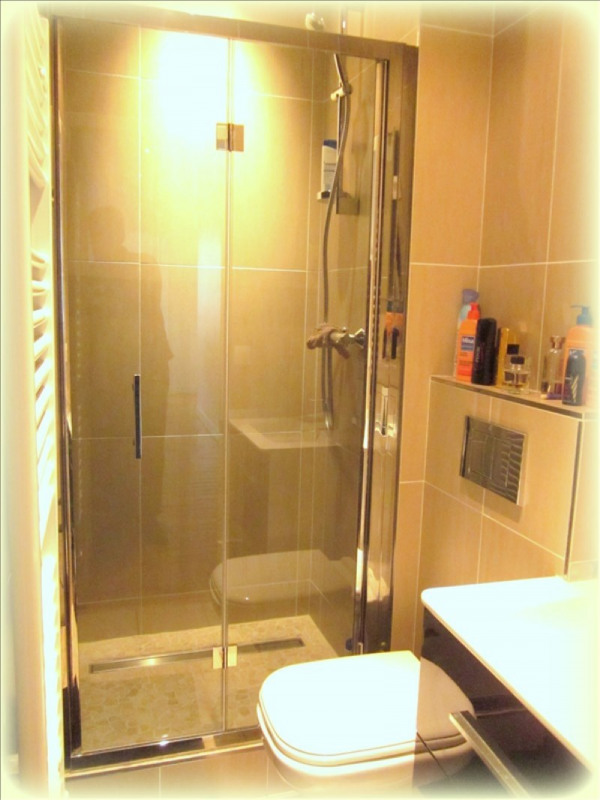 Vente appartement Villemomble 209000€ - Photo 7