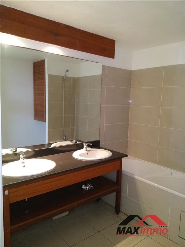 Vente appartement Sainte clotilde 168000€ - Photo 9