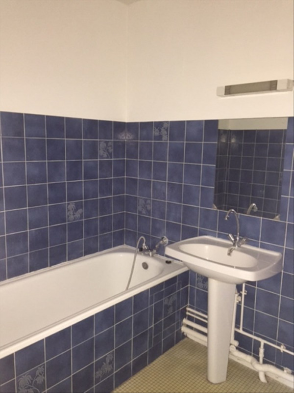Location appartement Bethune 325€ CC - Photo 5