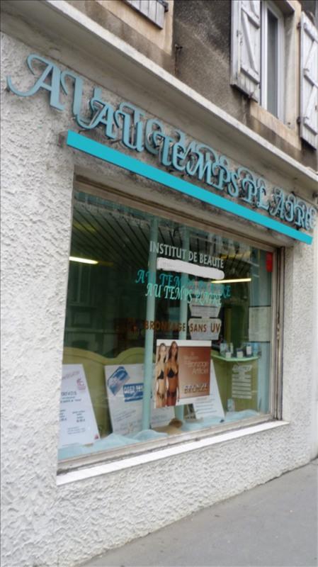 Vente fonds de commerce boutique Pau 200000€ - Photo 1