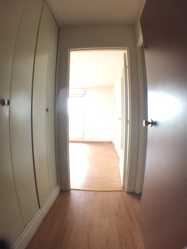 Rental apartment Ermont 738€ CC - Picture 1