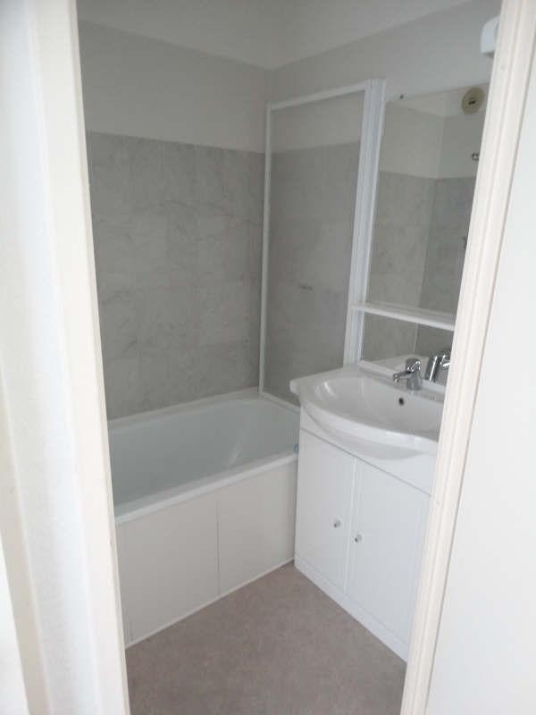 Location appartement Sete 445€ CC - Photo 4