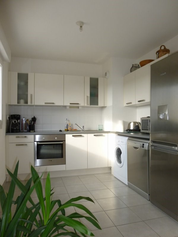 Location appartement Verson 698€ CC - Photo 3