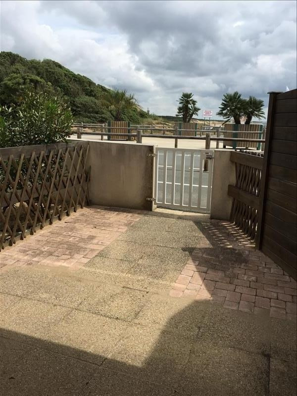 Vente appartement Longeville sur mer 144 560€ - Photo 4