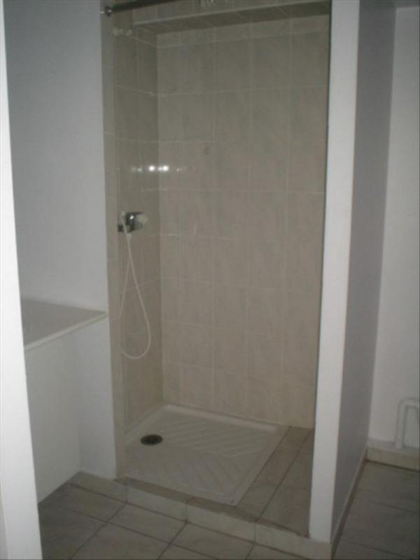 Location appartement Rodez 443€ CC - Photo 4