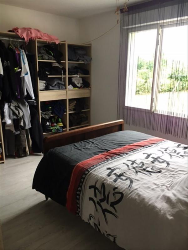 Vente maison / villa Prinquiau 246980€ - Photo 3