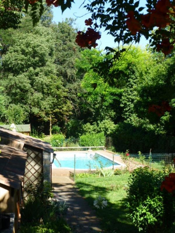 Престижная продажа дом Carpentras 786000€ - Фото 2