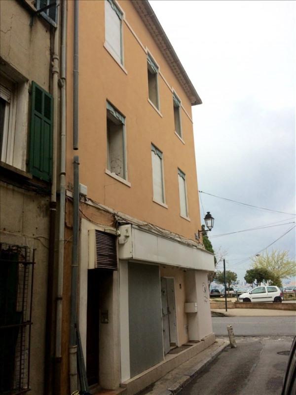 Vente immeuble La seyne sur mer 475000€ - Photo 1
