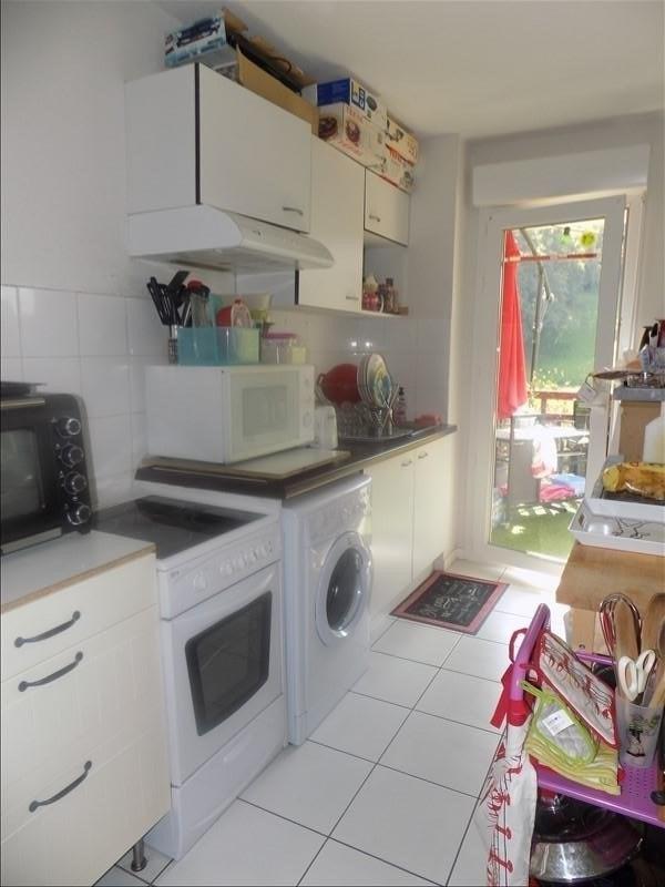 Sale apartment St pee sur nivelle 210600€ - Picture 4