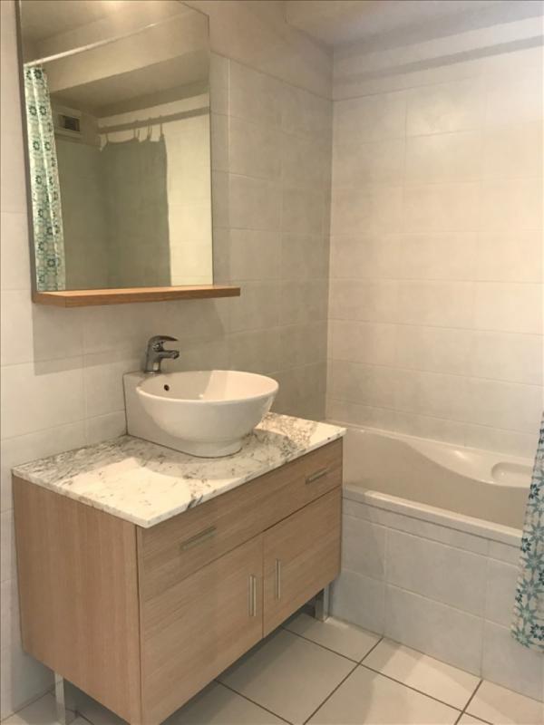 Rental apartment Vienne 570€ CC - Picture 5