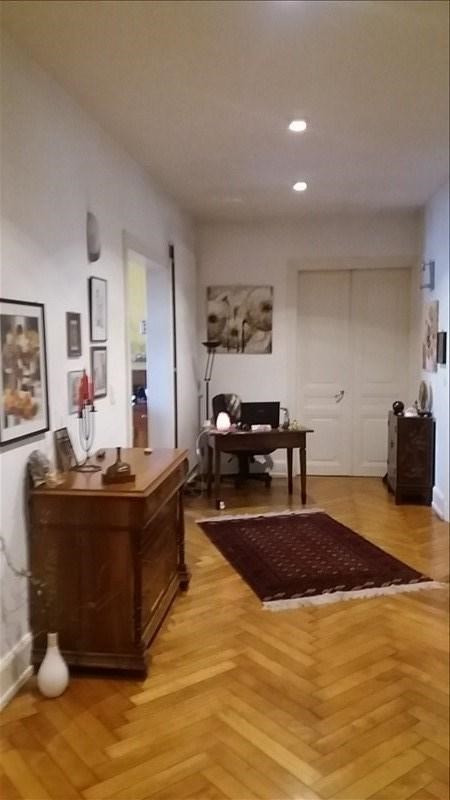 Sale apartment Mulhouse 288 000€ - Picture 1