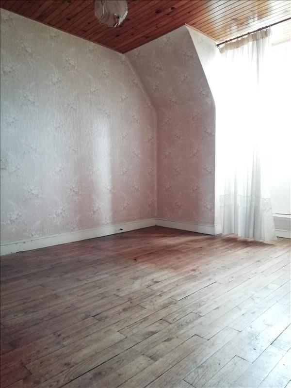 Sale apartment Brest 65100€ - Picture 4