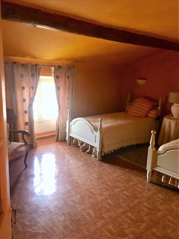 Deluxe sale house / villa La bastide des jourdans 1850000€ - Picture 7
