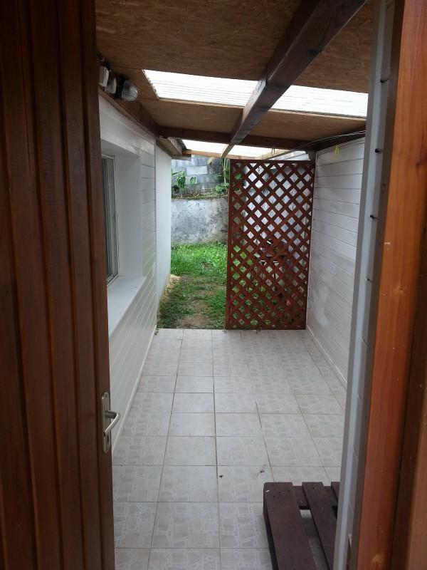 Sale house / villa Le tampon 147000€ - Picture 12