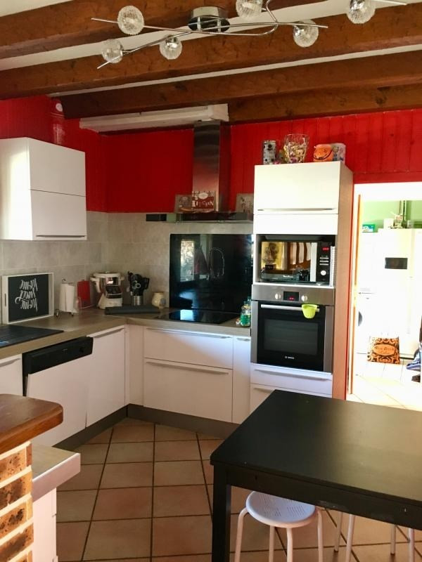 Vente maison / villa Cosnac 300 000€ - Photo 8