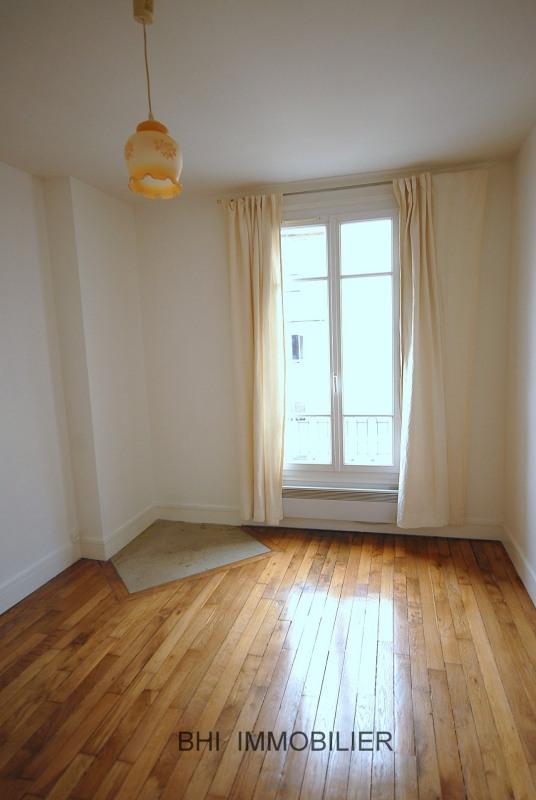 Sale apartment Vincennes 268000€ - Picture 7