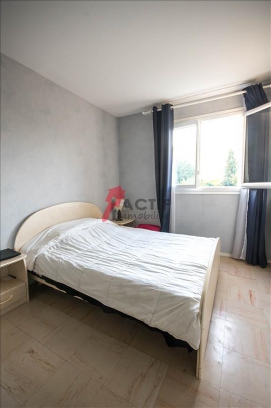 Sale house / villa Evry 247900€ - Picture 7