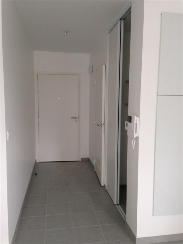 Location appartement Nantes 700€cc - Photo 3