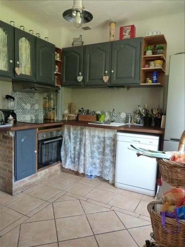Vente maison / villa Vernon 234000€ - Photo 5