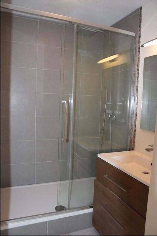 Rental apartment St orens de gameville 610€ CC - Picture 3
