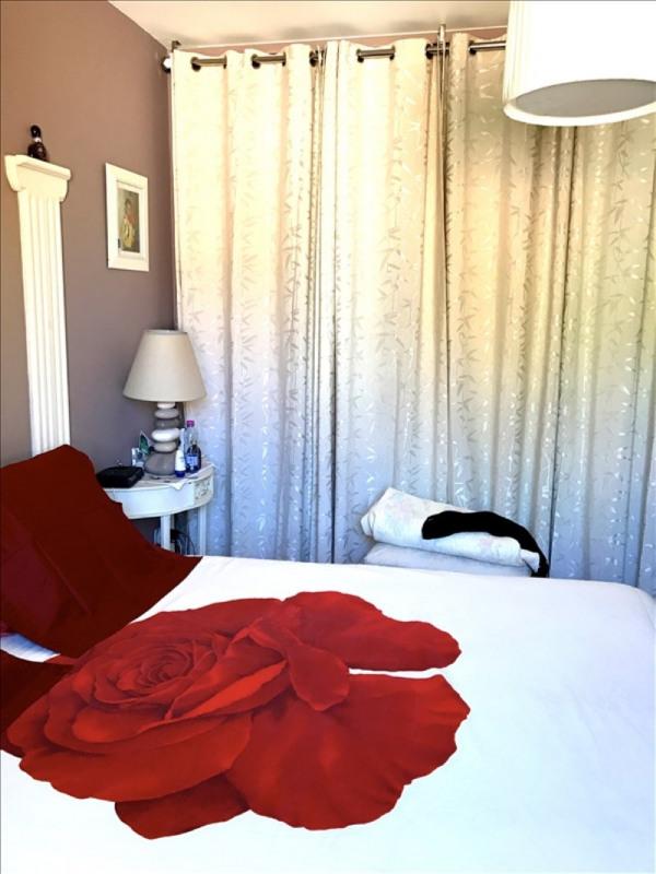 Sale house / villa La barque 495000€ - Picture 9