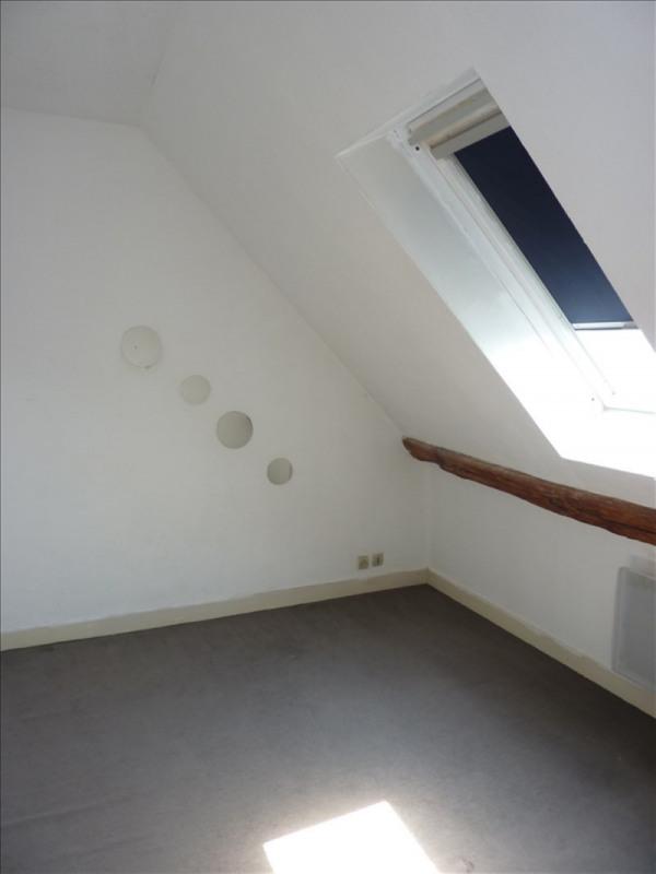 Locação apartamento Annet sur marne 700€ CC - Fotografia 4