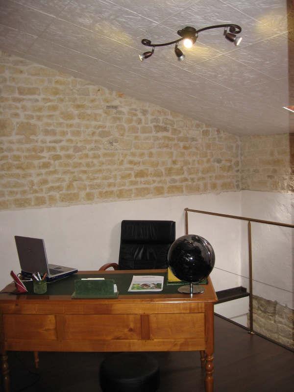 Vente maison / villa Thaire 131875€ - Photo 3