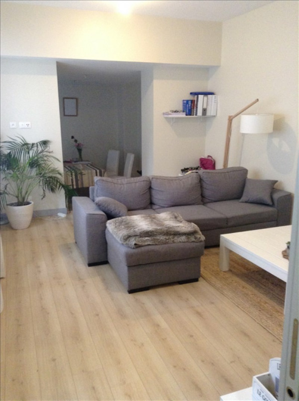 Location appartement St quentin 900€ CC - Photo 1