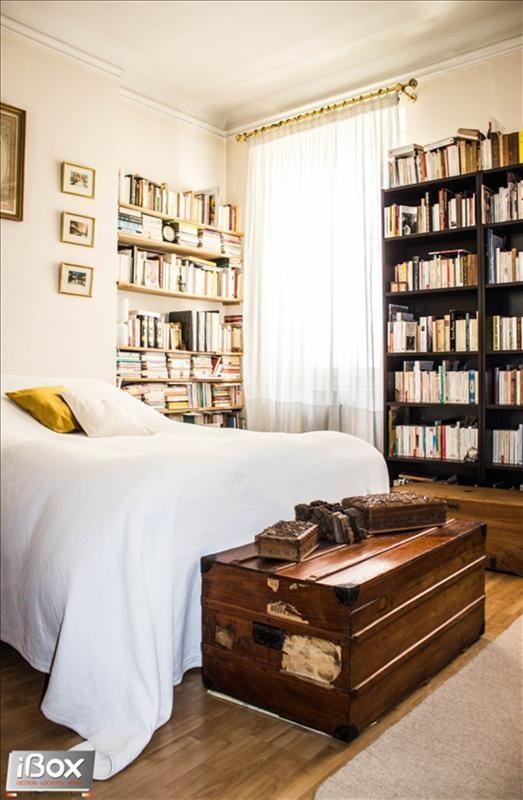 Vente appartement Toulon 210000€ - Photo 4