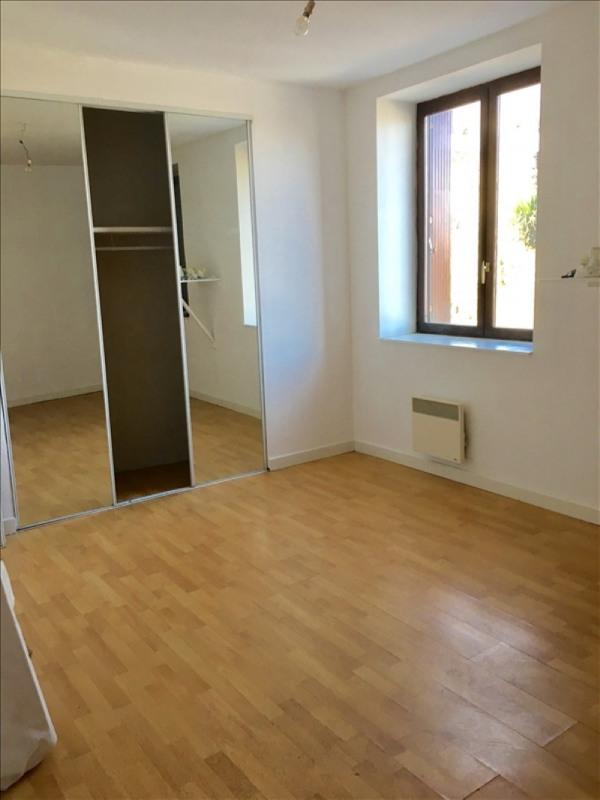 Vendita immobile St etienne 364000€ - Fotografia 7