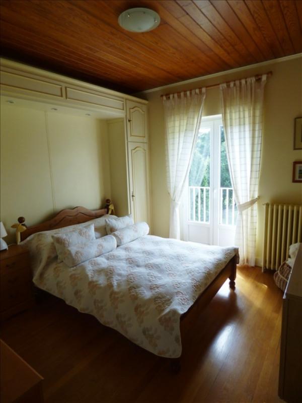 Vente de prestige maison / villa Mazamet 699000€ - Photo 10