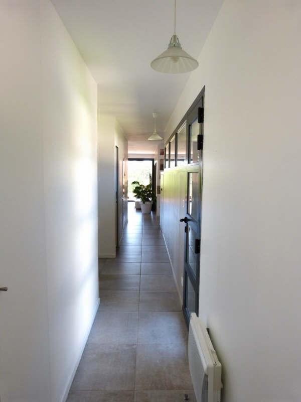Verkoop van prestige  huis Albi 595000€ - Foto 12
