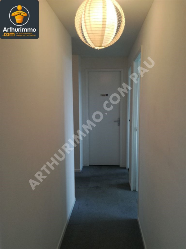 Sale apartment Pau 149 990€ - Picture 4