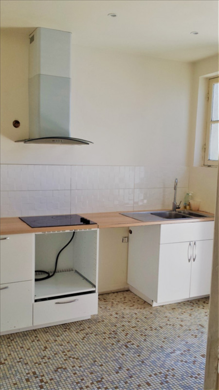 Location maison / villa Sarcelles 1200€ CC - Photo 3