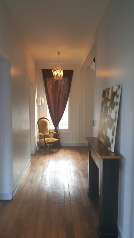 Deluxe sale house / villa Sarcelles 430000€ - Picture 9