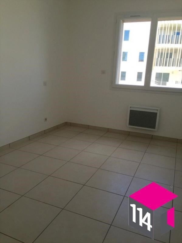 Vente appartement Baillargues 204 000€ - Photo 6