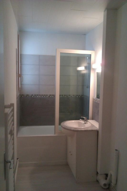Location appartement Nevers 365€ CC - Photo 4