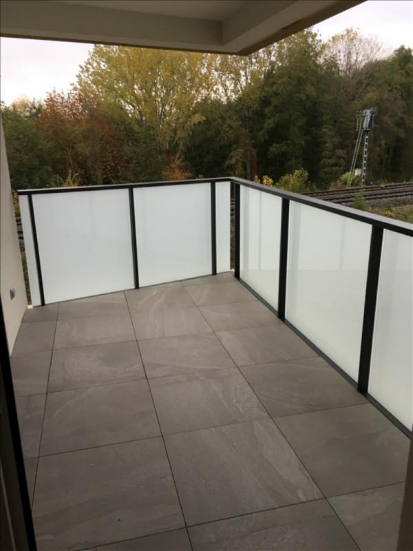 Verkauf wohnung Hoenheim 120000€ - Fotografie 3