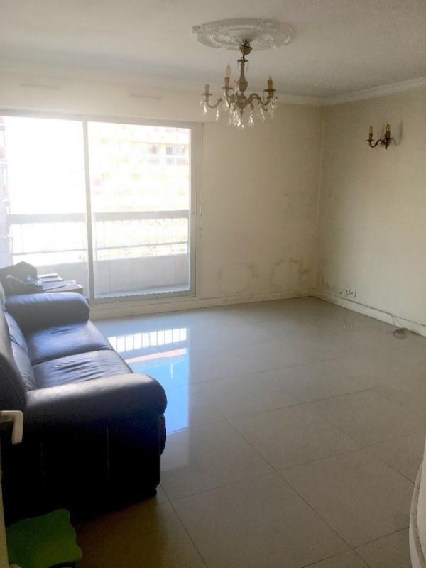 Vendita appartamento Paris 20ème 339000€ - Fotografia 12